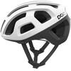POC Octal X Spin Helmet hydrogen white